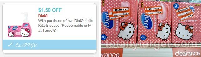 hello-kitty-soap-clearance