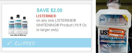 listerine-whitening