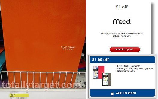 mead-folders