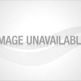 free-app-8-14