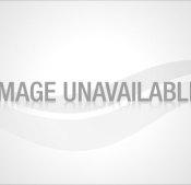 free-app-8-31