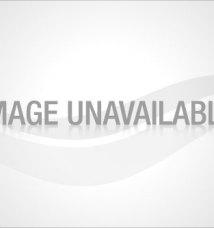 school-supplies-coupon