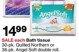 angel-soft-coupon
