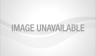 carnation-breakfast-essentials
