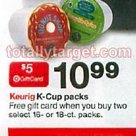 k-cups-deal