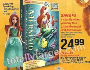 little-mermaid-special-deal