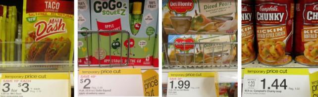 price-cuts-1