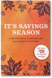 savings-season-booklet