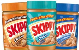 skippy-peanut-butter-coupon