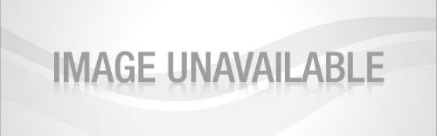 target-free-samples