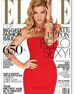 elle-magazine-deal