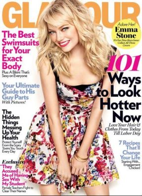 glamour-mag