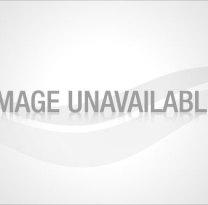 michaels-kidsclub