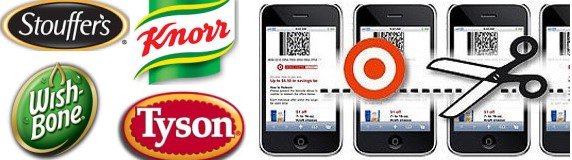 new-mobile-coupons
