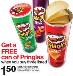pringles-deal