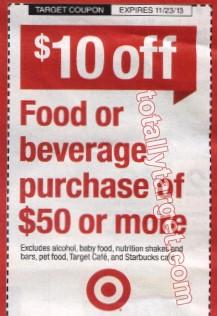 10-off-50-target-coupon