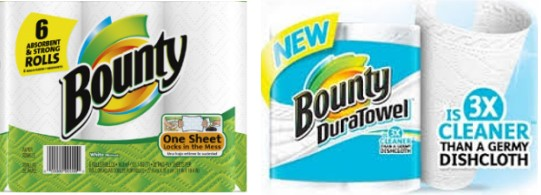 bounty-coupons