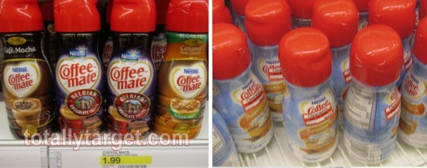 coffee-mate-deals