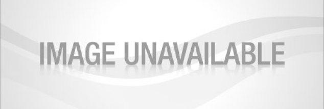 doll-set