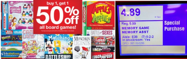 game-deals