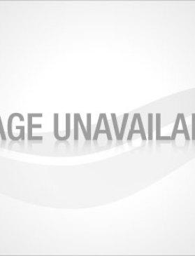 get-ready-book