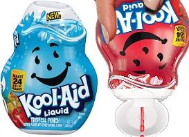 kool-aid-liquid-coupons