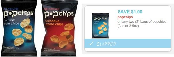 pop-chips