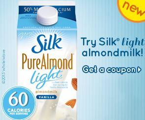 silk-milk-coupon
