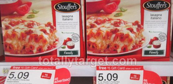 stouffers-deal
