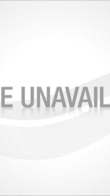 advil-deal