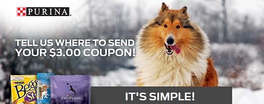 purina-coupon