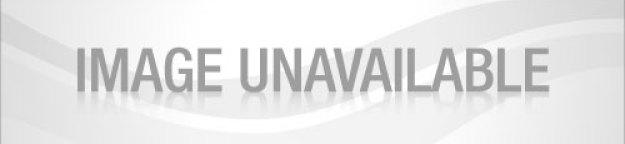 cheryls-banner3