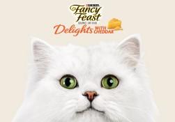 fancy-feast