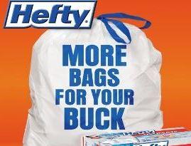 hefty-coupon