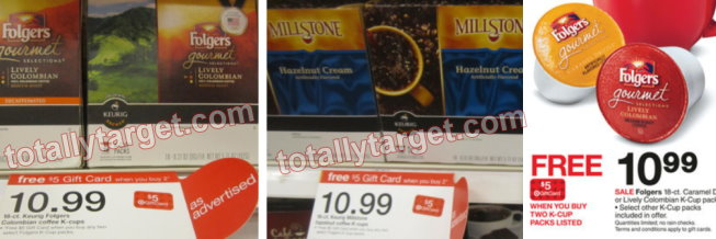 milstone-deal
