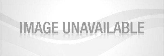 quaker-deal