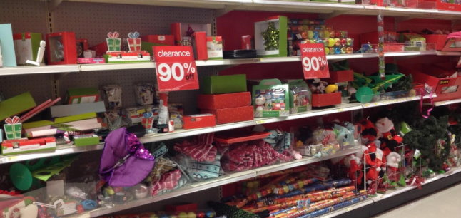 target-clearance-90-1