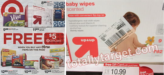 up-and-up-wipes
