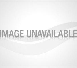 activity-gym