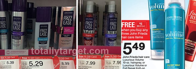 john-frieda-deal