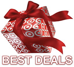 best-money-saving-deals-at-target