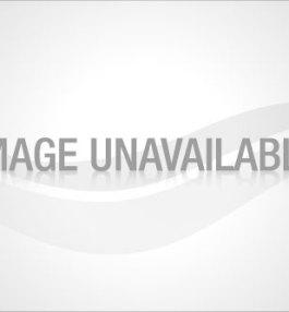 mrs-smiths