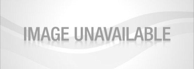 oscar-mayer-deal