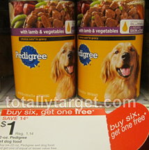 pedigree-deal