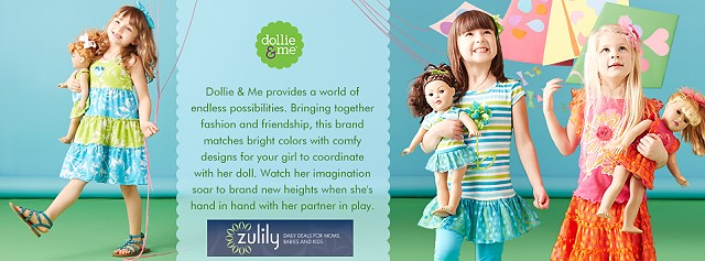 zulily-dollie-me