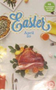 easter-booklet
