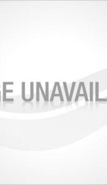 kashi-b3g1-deal