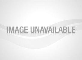 kids-apparel