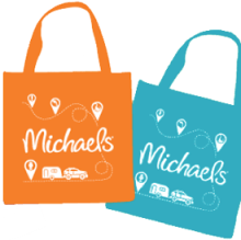 michaels-tote