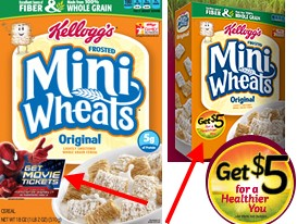 mini-wheats-special-boxes